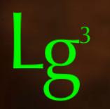 lg3-logo