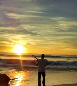 Lguapogreengo-Christian-Music-San-Diego