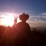 lguapogreengo-photo-gallery