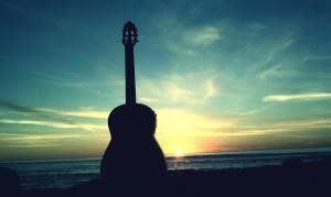 lguapogreengo-guitar