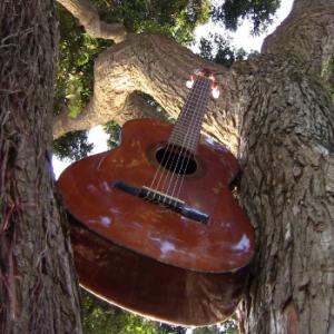 christian musician san diego lg3