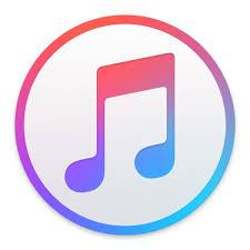 iTunes Lguapogreengo